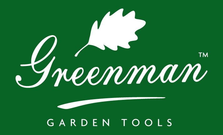 Greenman Garden Tools